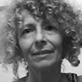 אורנה לוי
