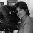 chantal_akerman